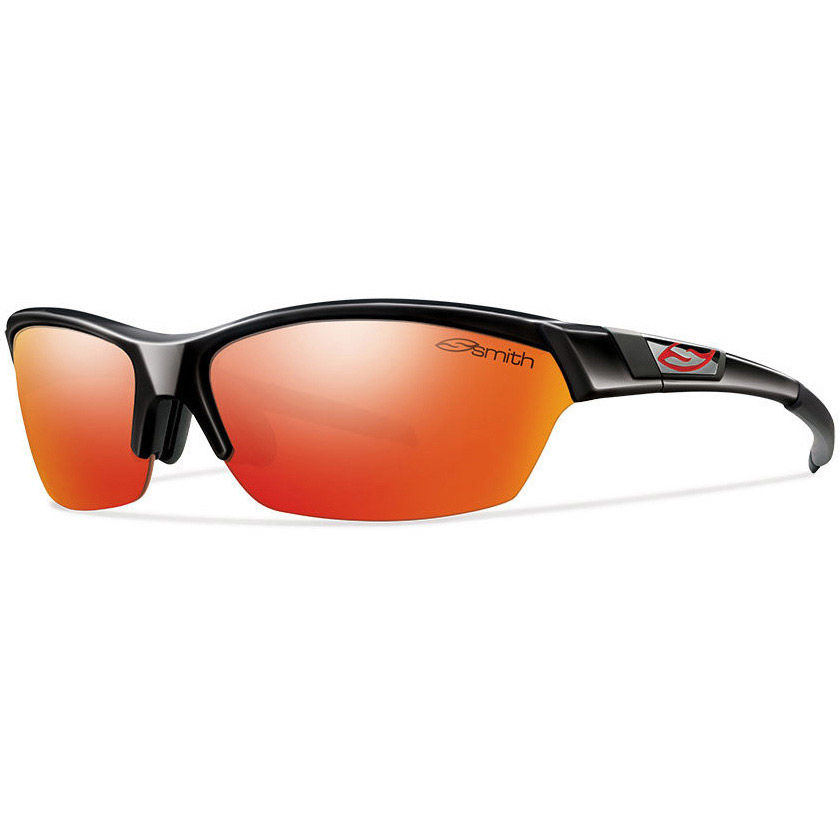 photo: Smith Approach sport sunglass