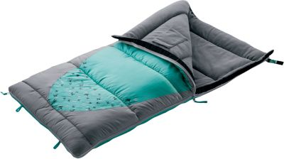 Cabela's 30F Rectangular Sleeping Bag