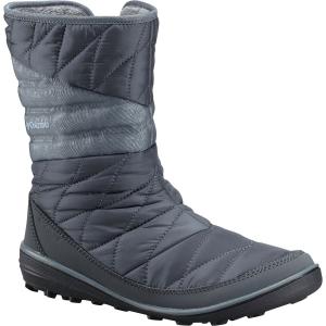 Columbia Heavenly Slip II Omni-Heat Boot