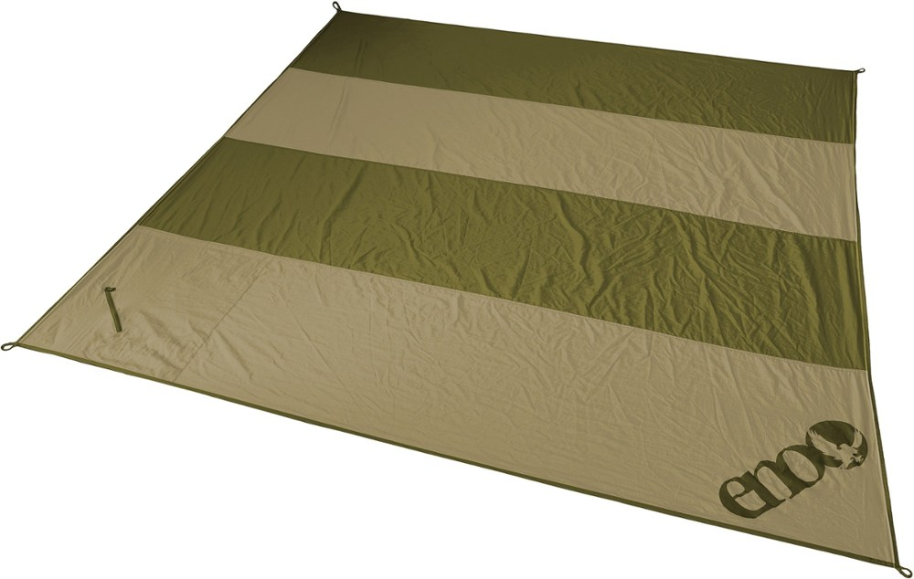Eagles Nest Outfitters Islander Blanket