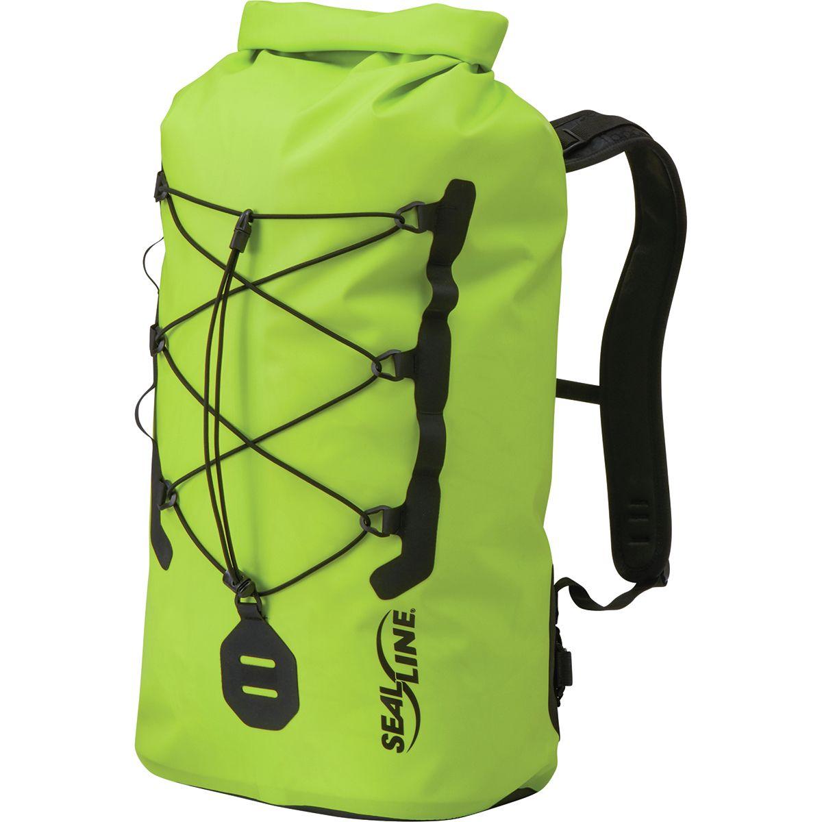 SealLine Bigfork Dry Daypack