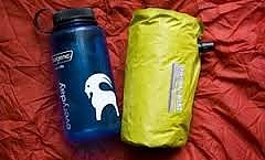 thermarest-nalgene.jpg