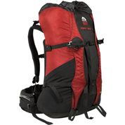 photo: Granite Gear Alpine Vapor weekend pack (3,000 - 4,499 cu in)