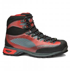 photo: La Sportiva Men's Trango Trek GTX backpacking boot
