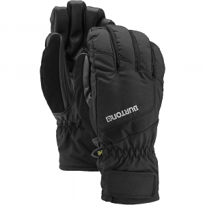 photo: Burton Profile Under Glove insulated glove/mitten