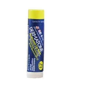 Dermatone SPF 23 Medicated Lip Balm