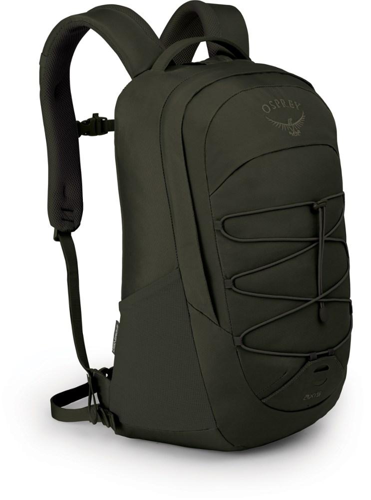 Osprey Axis