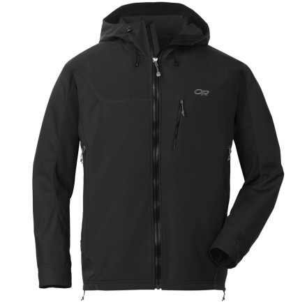 Outdoor Research Alibi Jacket