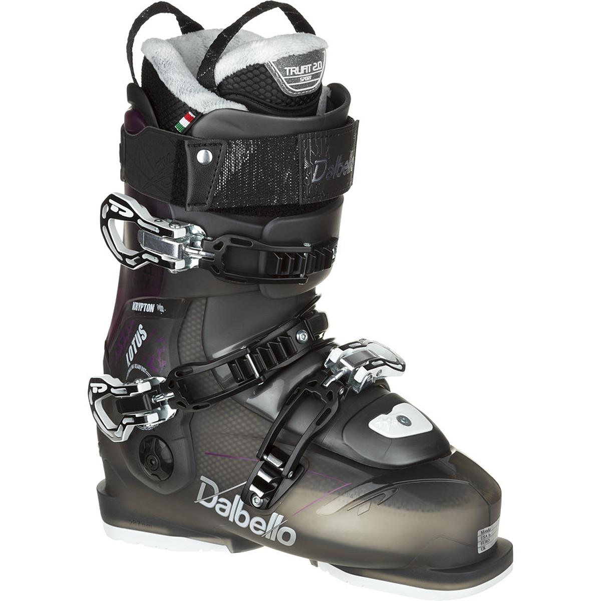 Dalbello Krypton 2 Lotus Ski Boot