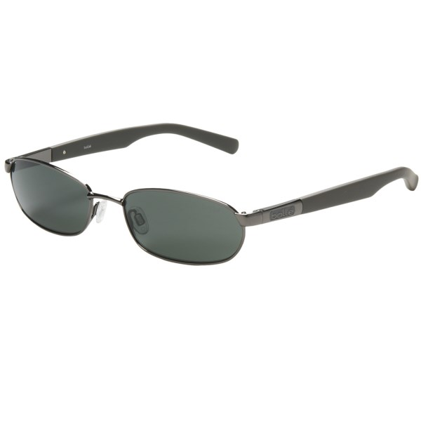 photo: Bolle Path sport sunglass