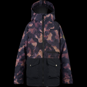 Burton Ace Jacket
