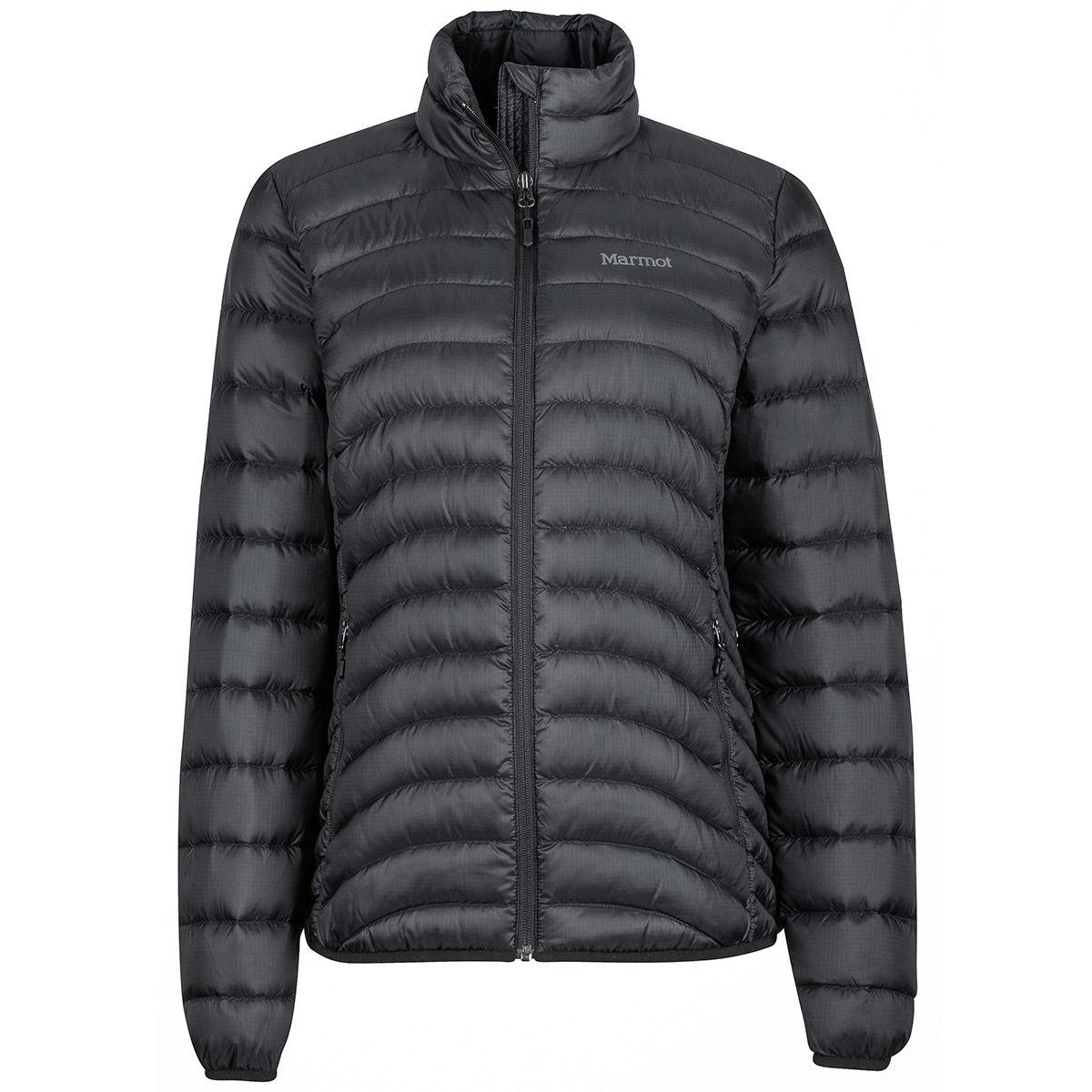 Marmot Aruna Jacket
