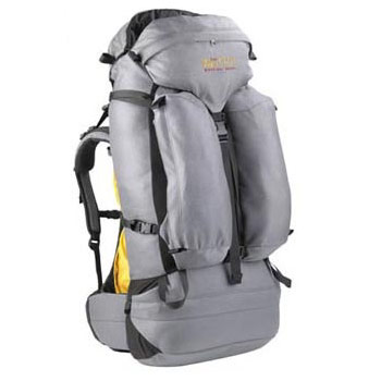 photo: Mystery Ranch Jazz expedition pack (4,500+ cu in)