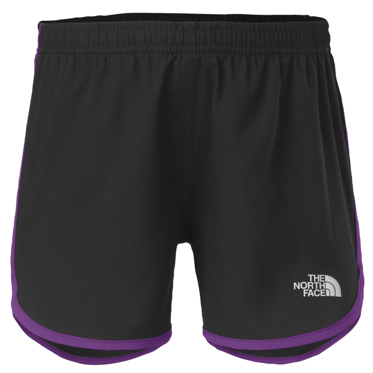 photo: The North Face Moksha Performance Shorts active short