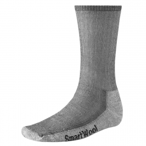 photo: Smartwool Hiking Light Crew Sock hiking/backpacking sock