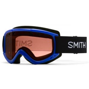 Smith Cascade Classic
