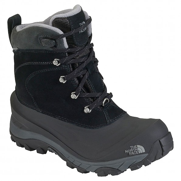 The North Face Chilkat II