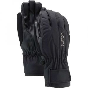 photo: Burton Women's Profile Under Glove insulated glove/mitten