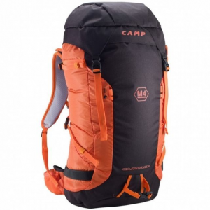 photo: CAMP M4 overnight pack (2,000 - 2,999 cu in)