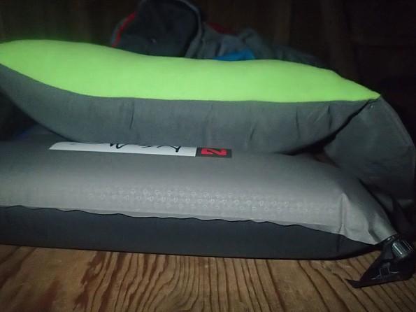 pillow-3.jpg