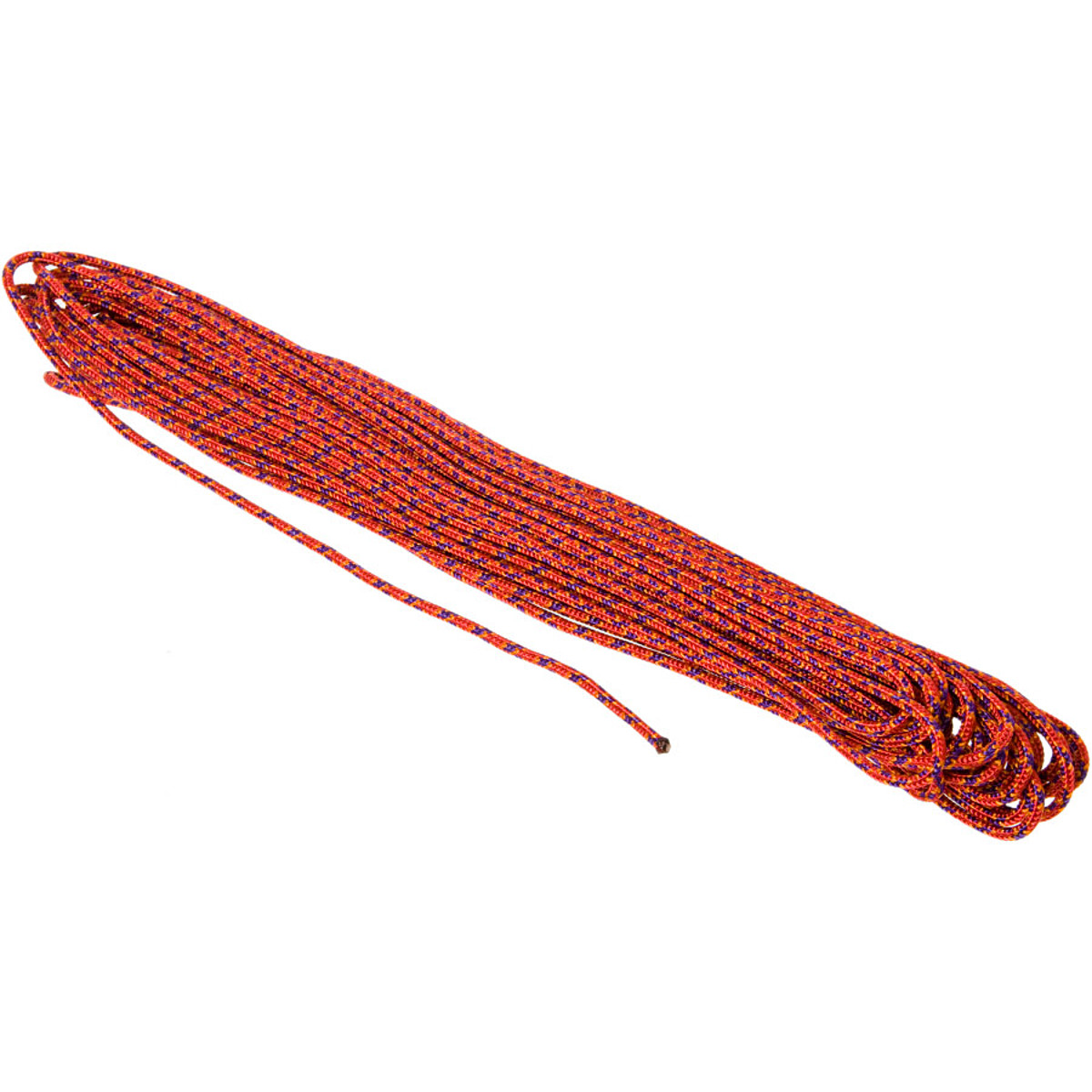 photo: BlueWater Ropes 3mm Accessory Cord cord