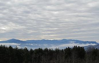 Max-Patch-Clouds.jpg
