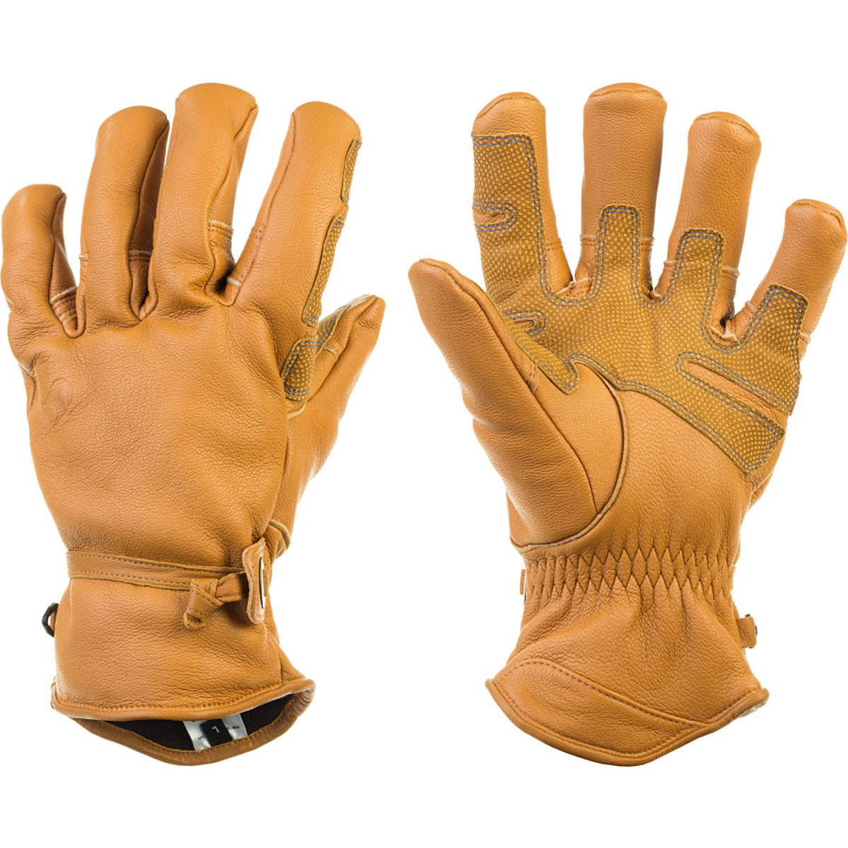 Backcountry.com Wasatch Glove