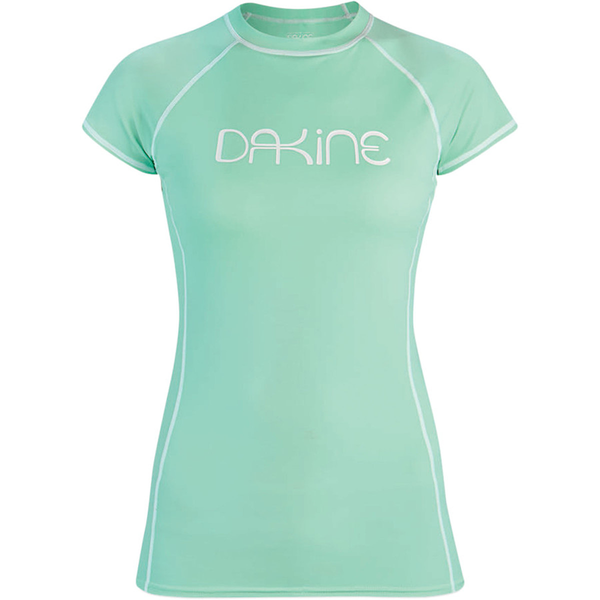 DaKine Tech Short Sleeve Rashguard