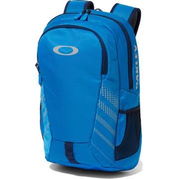 Oakley 20L Tech Sport Backpack