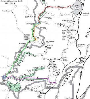 TCT-Trip-Route.jpg