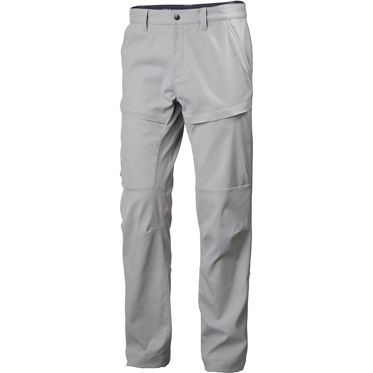 photo: Helly Hansen Dromi Utility Pant hiking pant