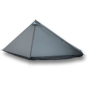 photo: Six Moon Designs Wild Oasis tarp/shelter