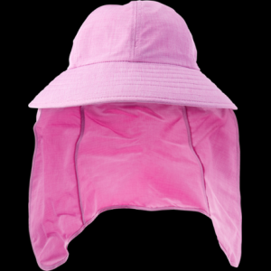 Outdoor Research Blush Sun Hat