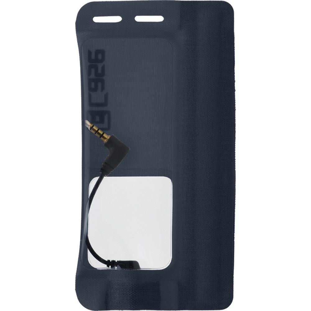 E-Case iSeries Case