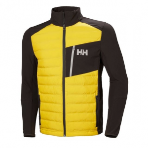 Helly Hansen Insulator Jacket