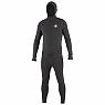 photo: Airblaster Men's Ninja Suit