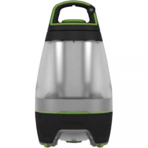 photo: Gerber Freescape Lantern battery-powered lantern