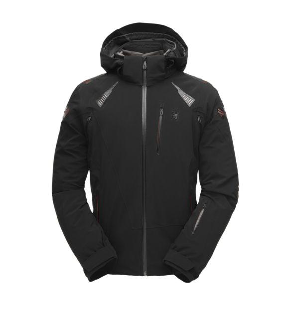 Spyder Pinnacle Jacket