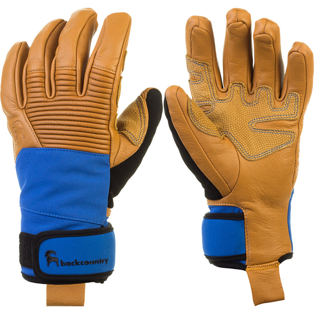 Backcountry.com Cottonwood Glove