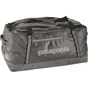 photo: Patagonia Black Hole Duffel pack duffel