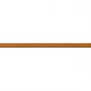 Maxim Airliner 9.1mm