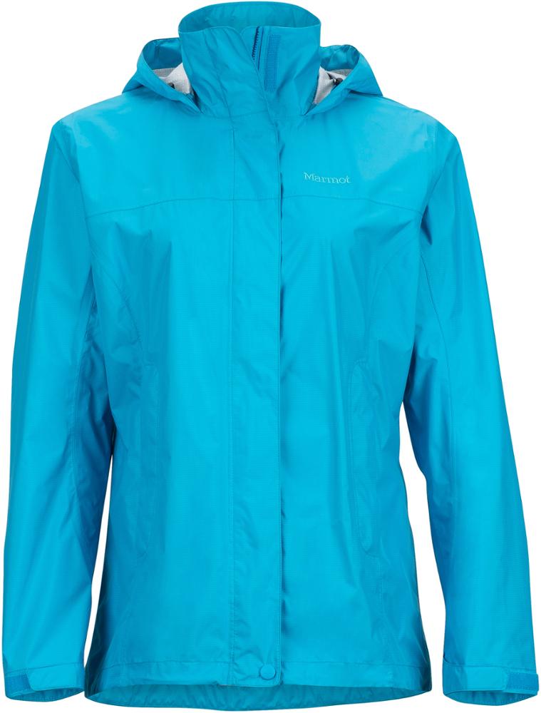 Marmot PreCip Jacket