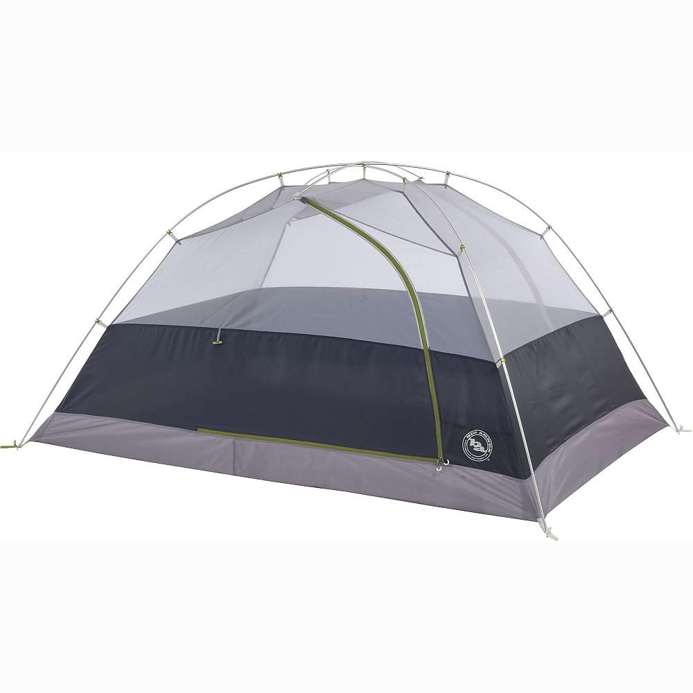 photo: Big Agnes Blacktail Hotel 3 three-season tent