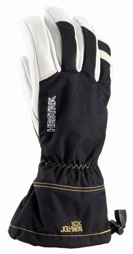 Hestra Alpine Pro XCR Glove