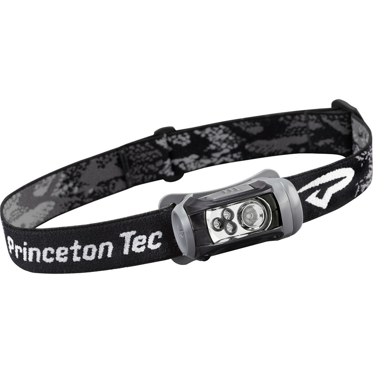 photo: Princeton Tec Remix headlamp