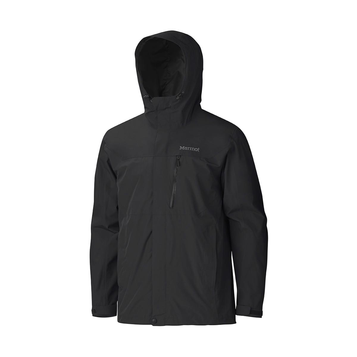 photo: Marmot Men's Southridge Jacket waterproof jacket
