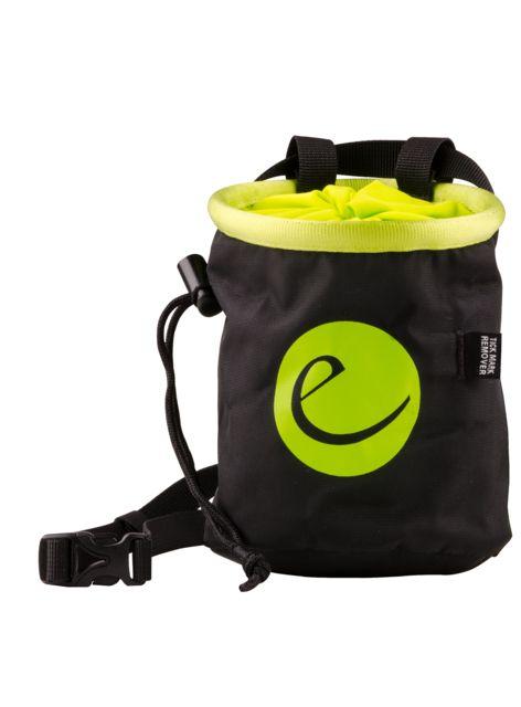 Edelrid Ambassador Chalk Bag