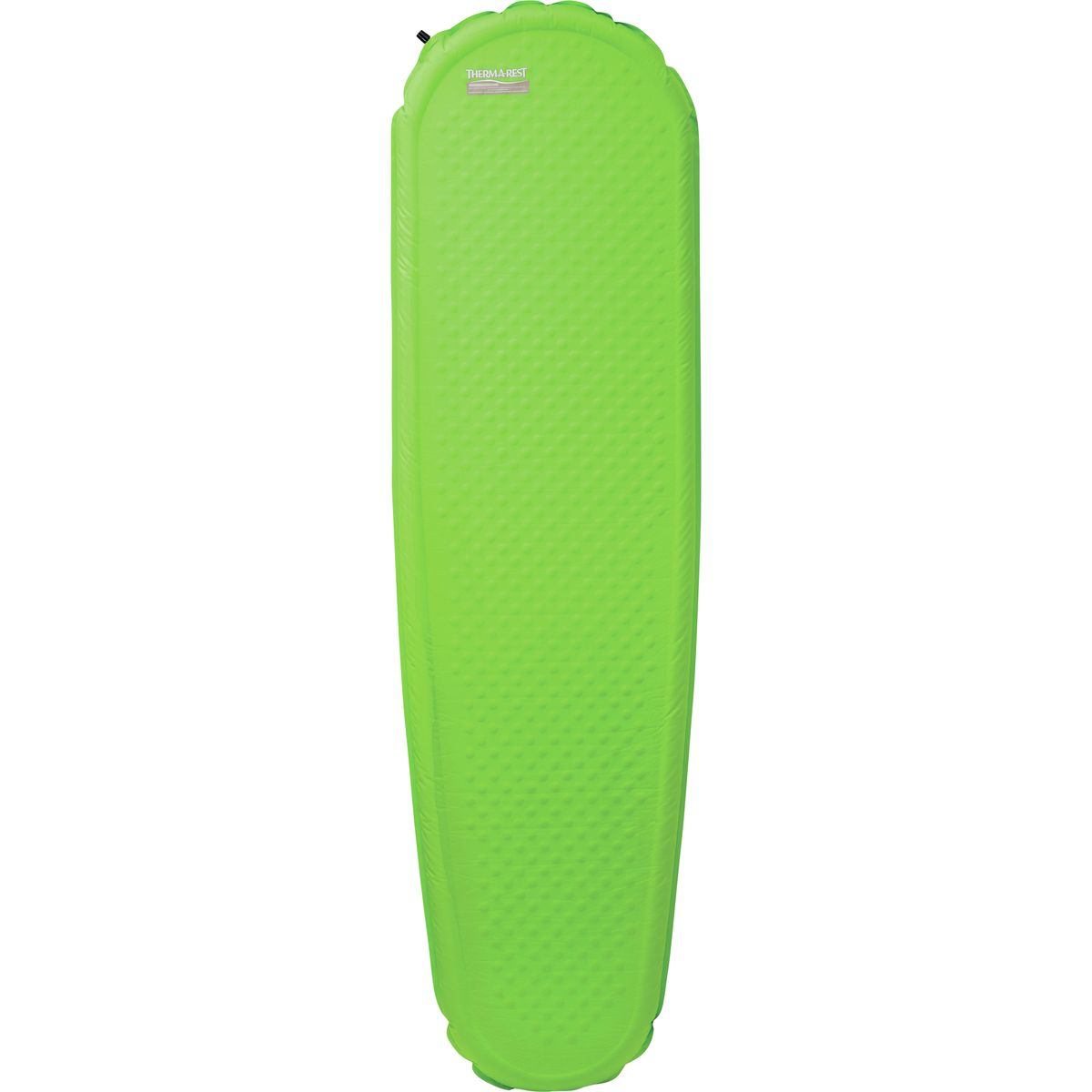 photo: Therm-a-Rest Men's TrailPro self-inflating sleeping pad