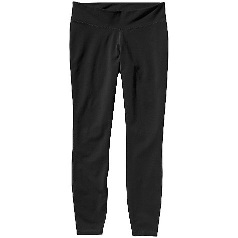 photo: Patagonia Tranquila Leggings pant