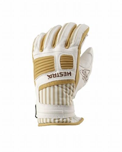 Hestra Anthony Boronowski Pro Glove